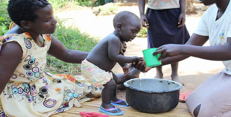 lunchtime_uganda