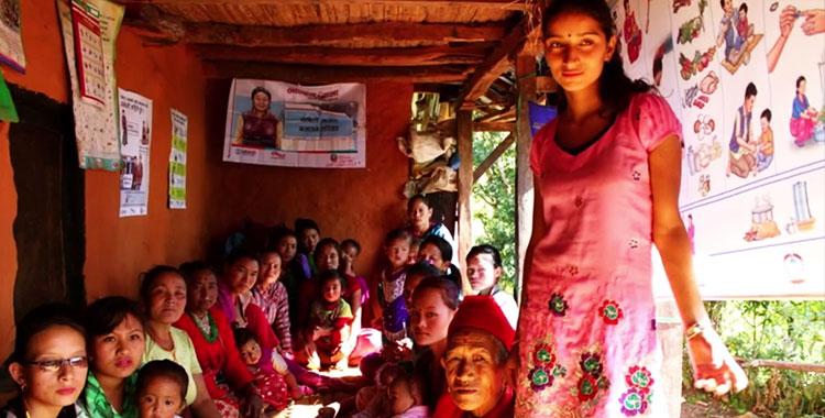 nutrition_nepal